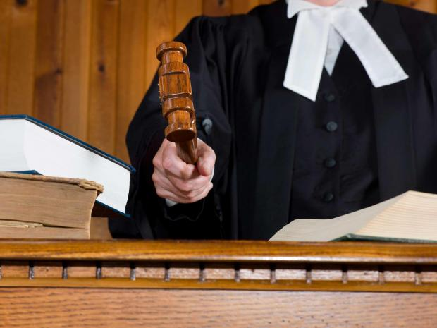 Employment Tribunal Fees Abolished